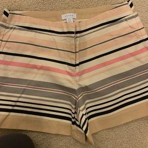 Kenar shorts